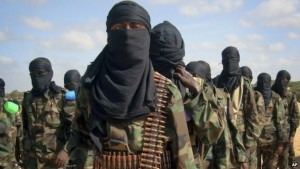 US Drone Kills Al-Shabab Leader In Somalia – Pentagon
