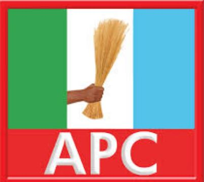 APC to Fayose: Follow Buhari' s Footsteps; Declare Your Assets