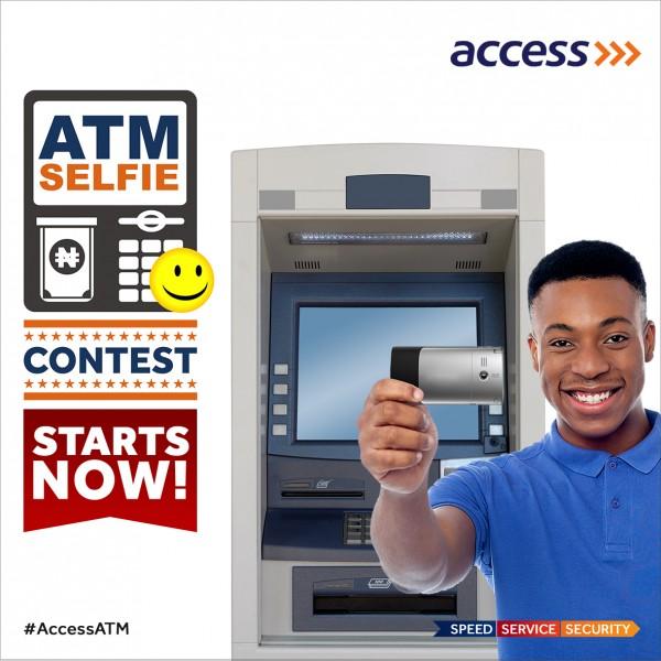 ATM-SELFIE-Starts