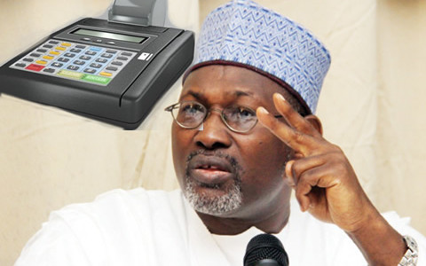 Attahiru-Jega-Card reader