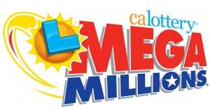 California-Lottery