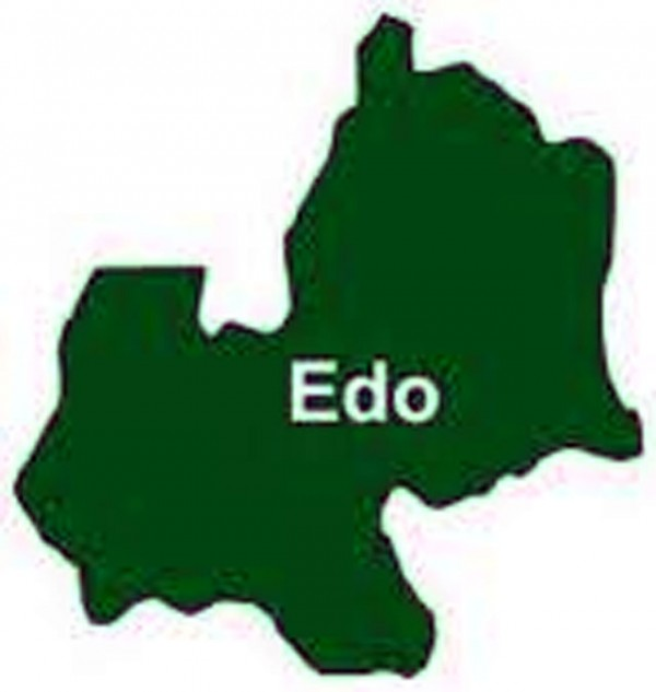 Edo-State