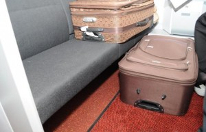 French-man-allegedly-hid-Russian-wife-in-suitcase-at-Polish-border-crossing