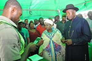 GEJ-Card Reader