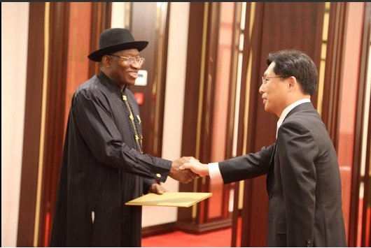 GEJ-South-Korean Ambassador