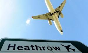 Heathrow-airport-007