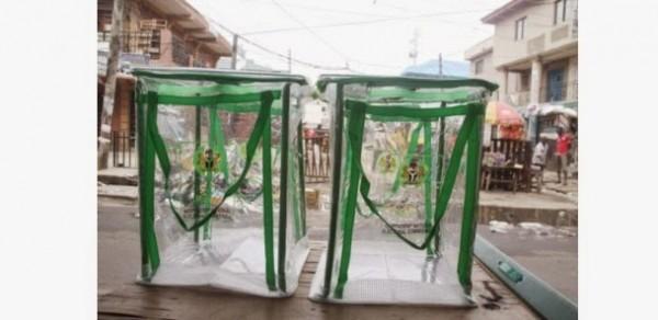 INEC-ballot-box2-600x292 (1)