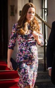 Kate-Middleton-JR1-3215-634x1024