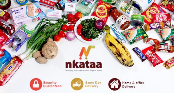 Nkataa Banner Picture