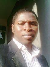 Ogundana Michael Rotimi