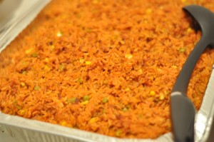 Party-Jollof-Rice