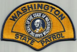USA_-WASHINGTON_-_State_patrol