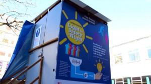 Universitys-pee-power-toilet-turns-urine-into-electricity