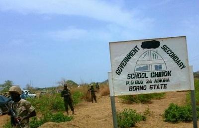 chibok_school