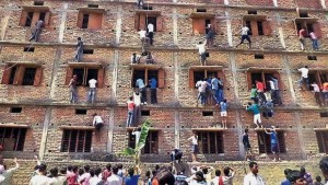 correction-india-cheating-on-exams