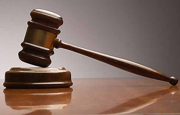 court-hearing2