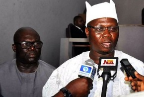 Image result for Gani Adams