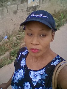 Kemi Olunloyo Responds To Criticisms For Calling Her Father A Ritualist