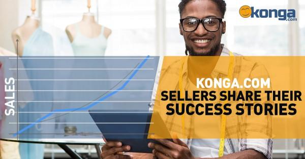 konga sellers 4 xternal blog