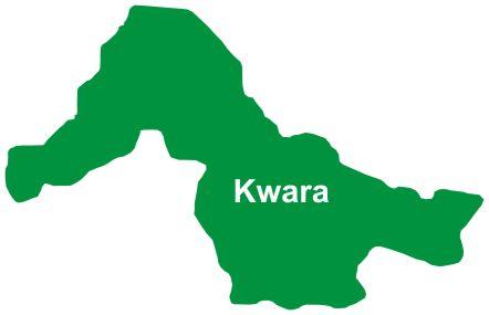 kwara