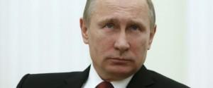 RUSSIA-ITALY-POLITICS-DIPLOMACY