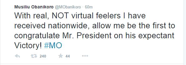obanikoro tweets