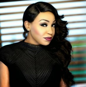 rita-dominic-looking-older-and2
