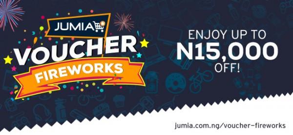 voucher_fireworks_pr_blog (1)