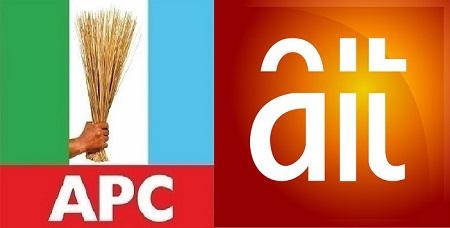 AIT-APC