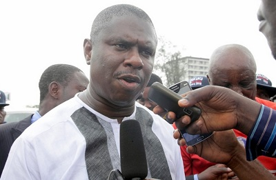 Dakuku-Peterside-All-Progressives-Congress