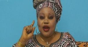 Dupe Onitiri-Abiola