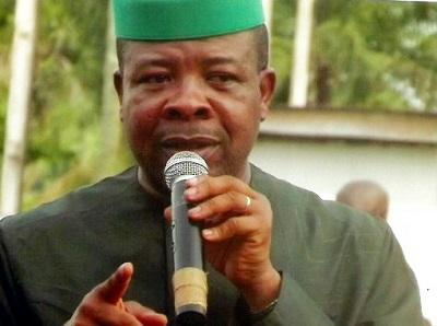 Emeka Ihedioha