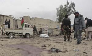 afghan-suicide-blast_650x400_61427973095