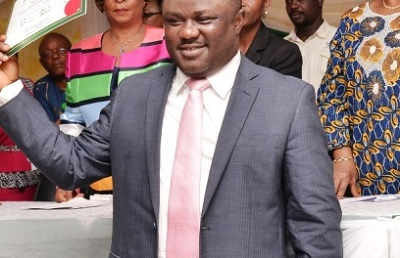 ben_ayade_certificate_of_return