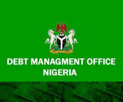 Image result for Nigerias debt management office
