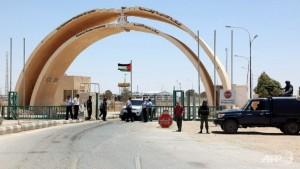 iraq-jordan-border