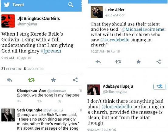 korede-bellos-response-to-critics3