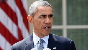 obama-iran-nuclear-talks