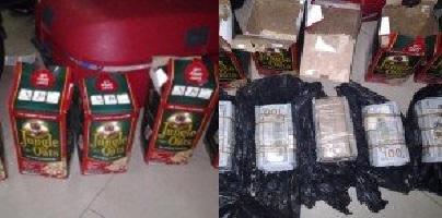 packs-of-oats