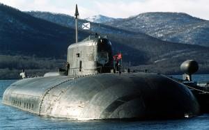 russia-submarine-3_3258386b