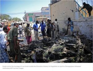 somalia-dailymail.com_.ng_