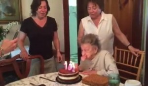 102-year-old-loses-teeth-while-blowing-out-candles-665x385