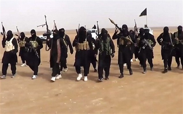 1414683957619_wps_7_ISIS_fighters