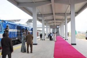 Abuja-light-rail8-e1431026763870