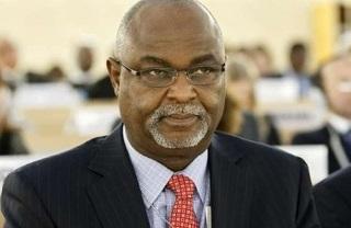Ambassador-Danjuma-Sheni