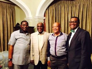 Atiku-Adesina-Zuma