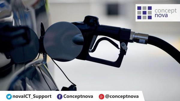 Blogbanner Fuel Manager