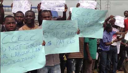 CECC-PROTEST