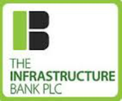 Infrastructure-bank