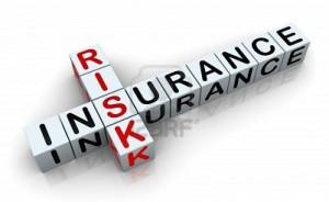 Insurance-risk